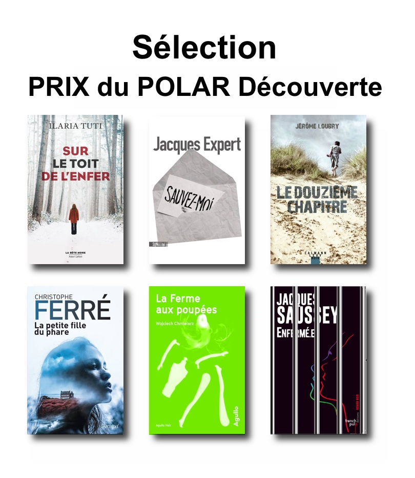 Prix-du-Polar-Decouverte-2019