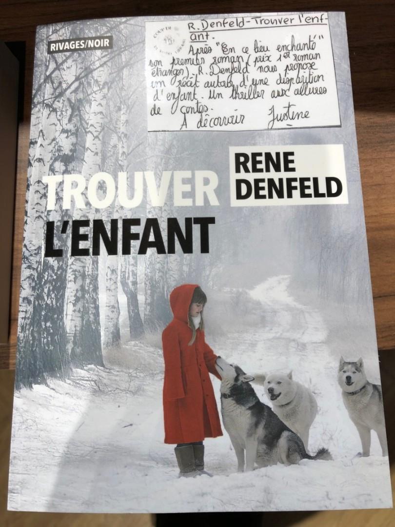 trouver-l-enfant-ReneDenfeld