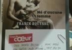 Franck-Boyusse-Ne-d'Aucune-Femme-MC