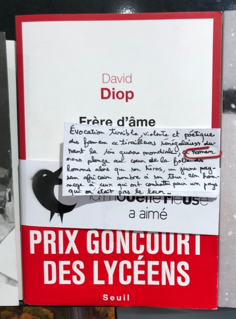 Frere-d-ame-David-Diop