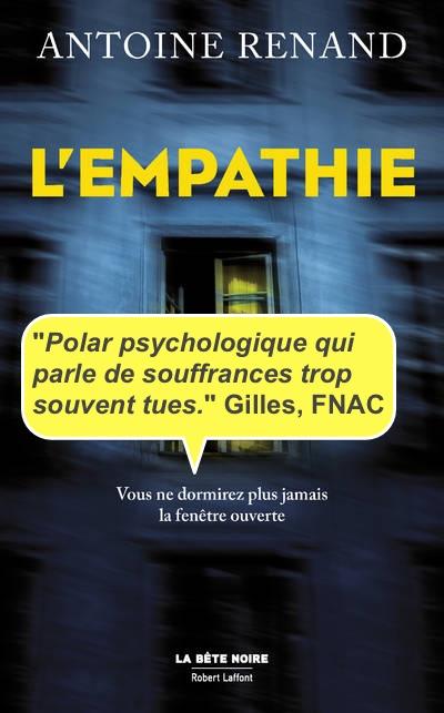 L-empathie-Antoine-Renand