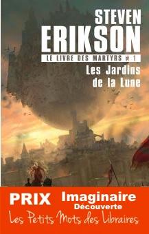 Les-jardins-de-la-lune-Steven-Erikson-Prix-Imaginaire-decouverte-2019