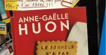 Anne-Gaelle-Huon-Le-Bonheur-n-a-pas-de-rides
