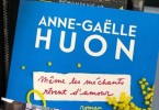 Anne-Gaelle-Huon-Meme-Les-Mechants-Revent-D-amour