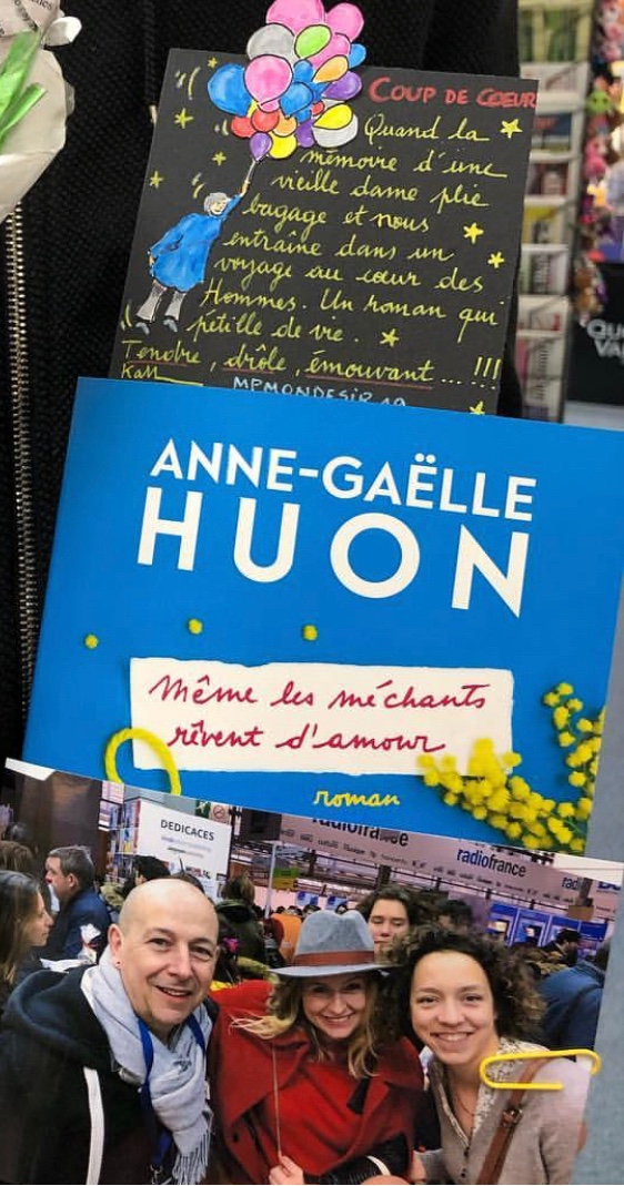 Anne-Gaelle-Huon-Meme-Les-Mechants-Revent-D-amour