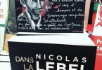 DansLaBrume-Nicolas-Lebel