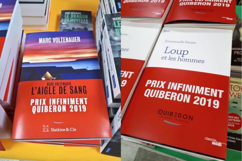 PrixQuiberon2019