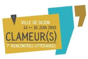 Clameurs-Dijon