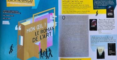 Selectionnes-Plaidoiries-Prix-Des-Clameurs-Dijon-light