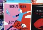 UneFoliePassagere-Nicolas-Robin