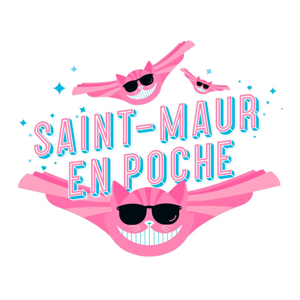 Saint Maur En Poche Smep 2019 Les Petits Mots Des Libraires