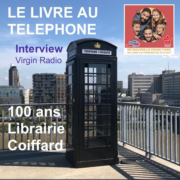 100-ans-Librairie-Coiffard-Telephone