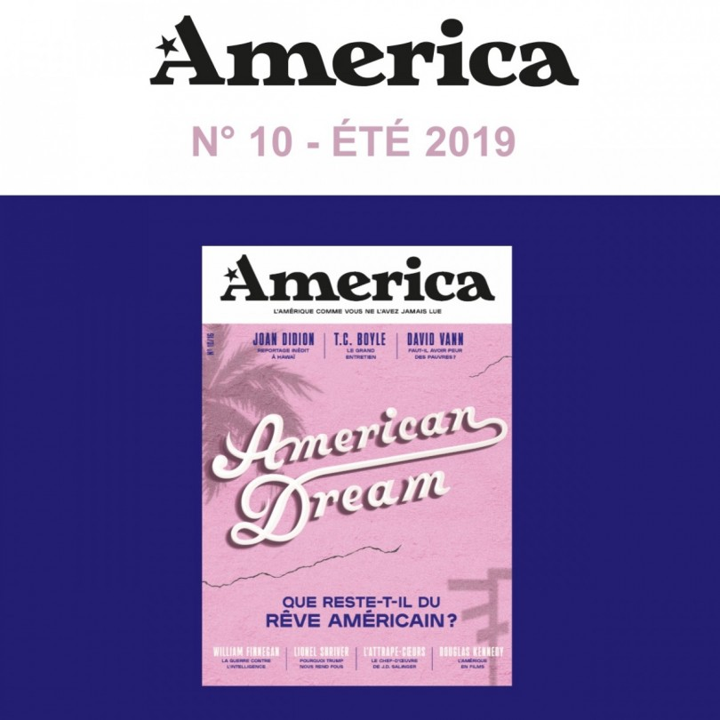 America-ete-2019