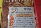 Stanislas Petrosky (2)