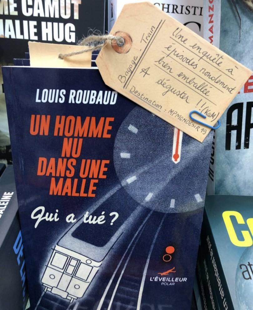 UnHommeNuDansUneMalle-Louis-Roubaud