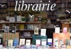 librairie-generale