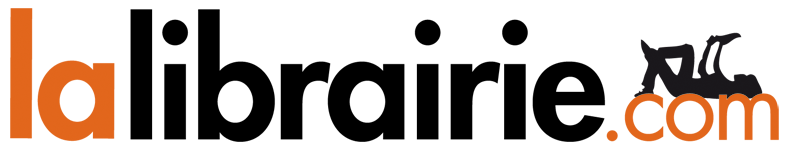 logo_lalibrairie-noir et orange797x154