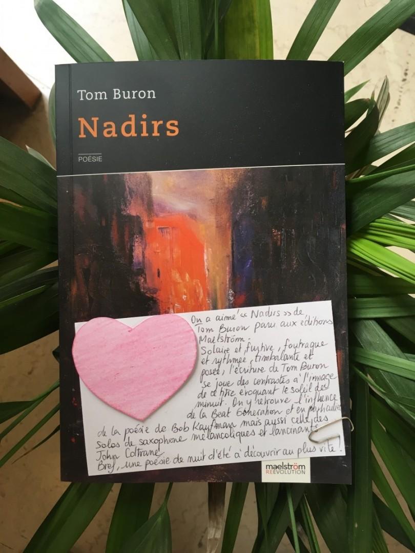 TomBuron-Nadirs