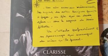 Les-Fillettes-Clarisse-Gorokhoff