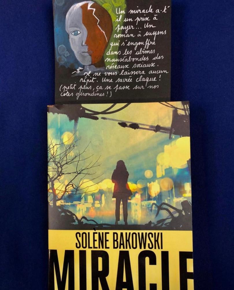 Miracle-Solene-Bakoswki