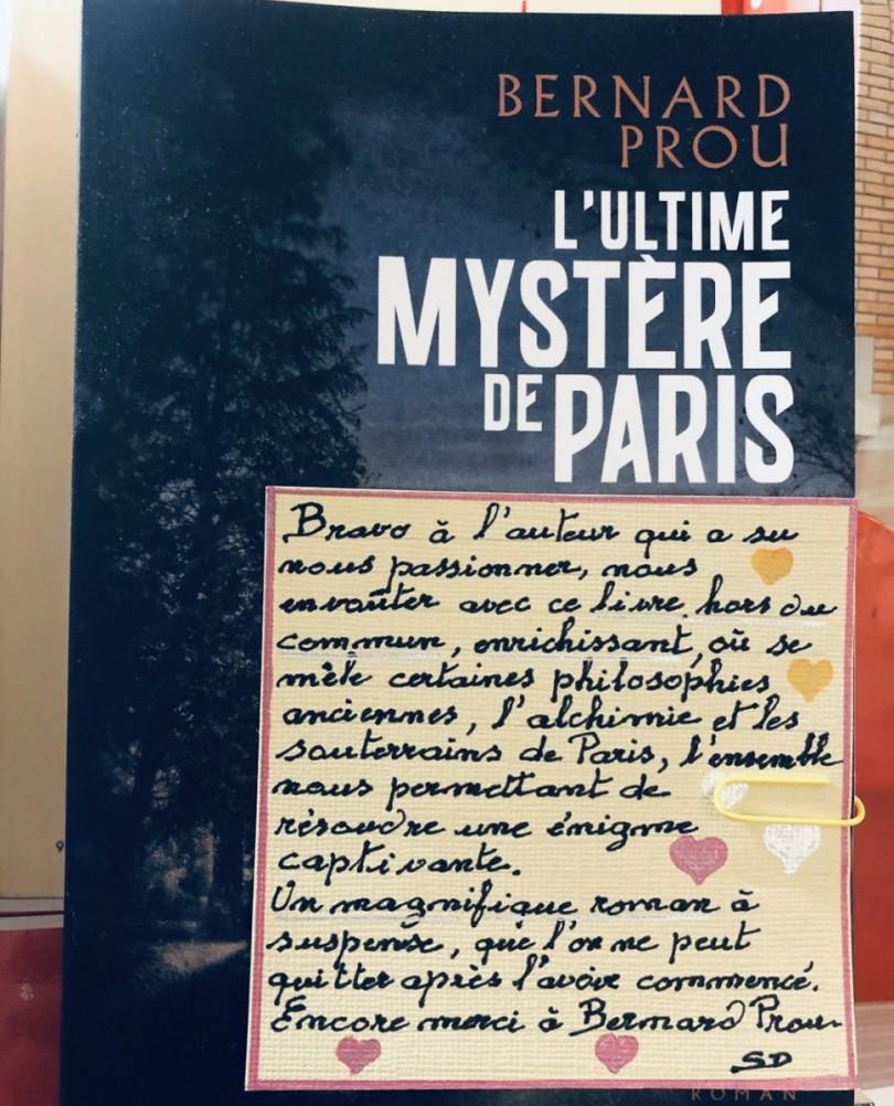 Mystere-de-Paris-Bernard-Prou