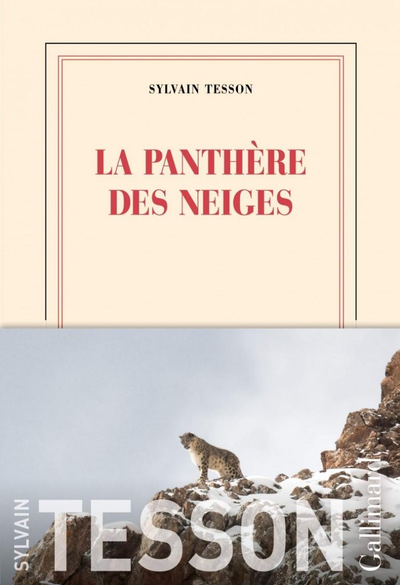 pantherre