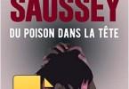Du-poison-dans-la-tete-JS