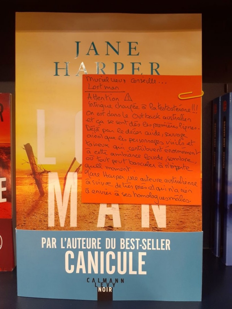 LOST-MAN-Jane-Harper