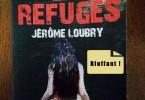 Les-Refuges-Jerome-Loubry-Coup-de-Coeur