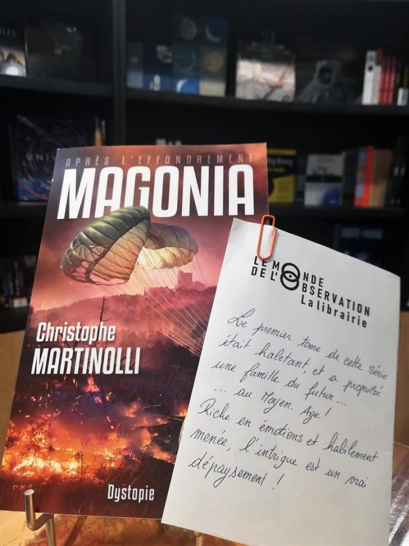 Magonia_LesPetitsMots