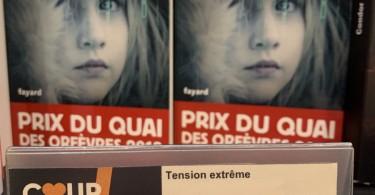 Tension-Extreme-Sylvain-Forge-Prix-du-Quai-des-Orfevres