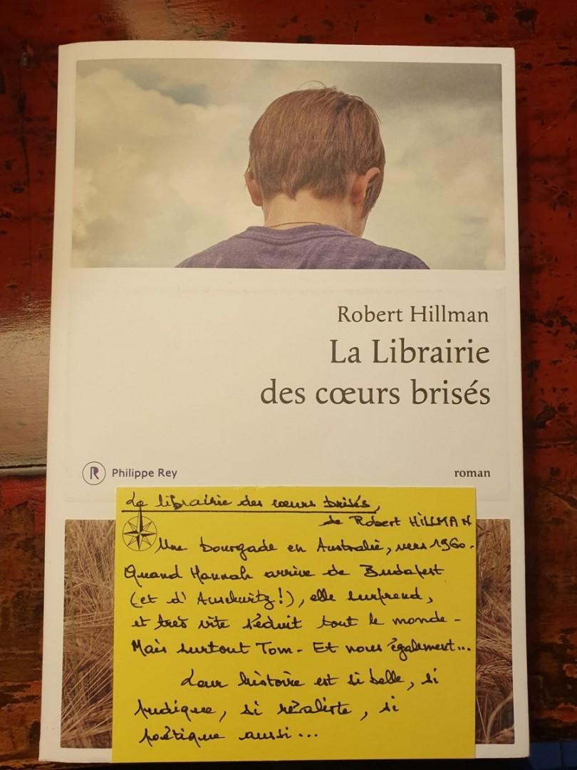 La-librairie-des-coeurs-brises