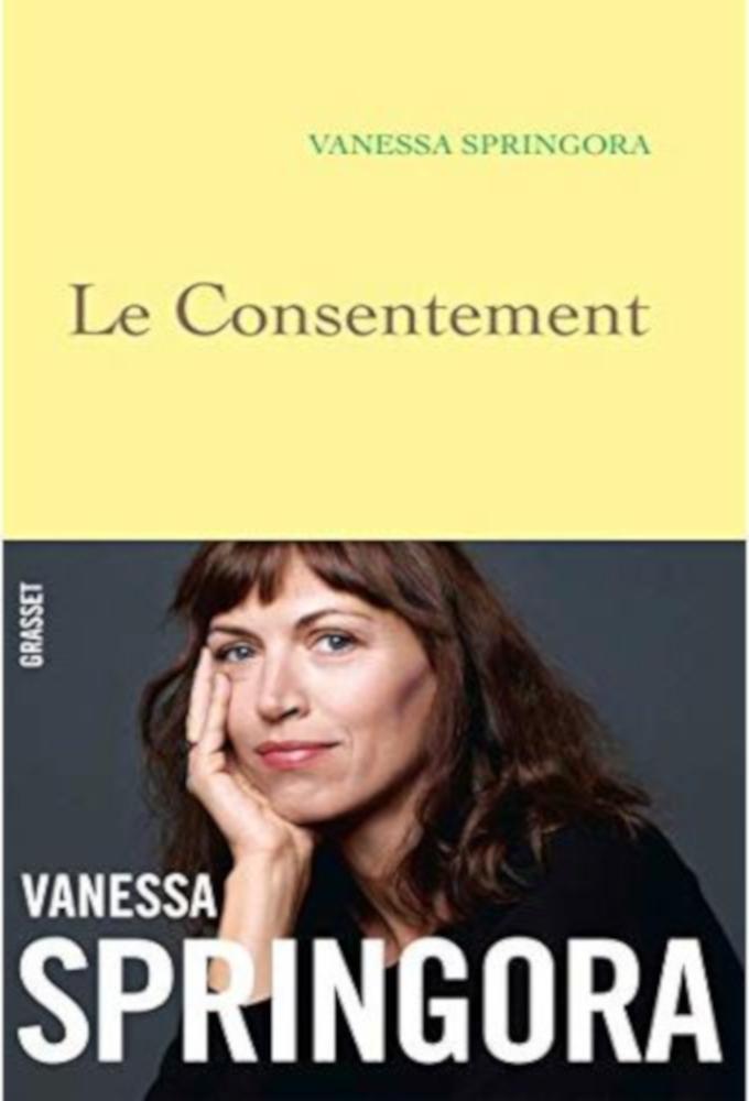 Le-consentement