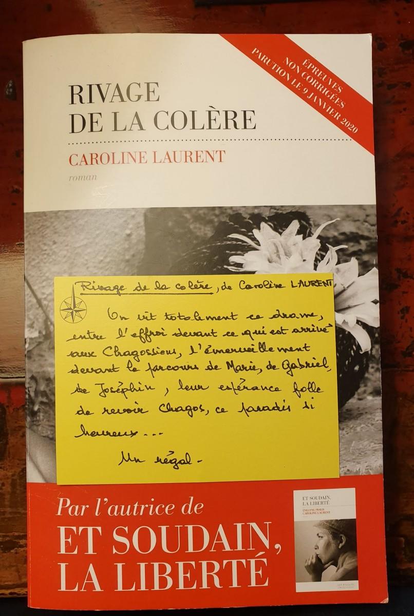 Rivage-de-la-colere-Caroline-Laurent