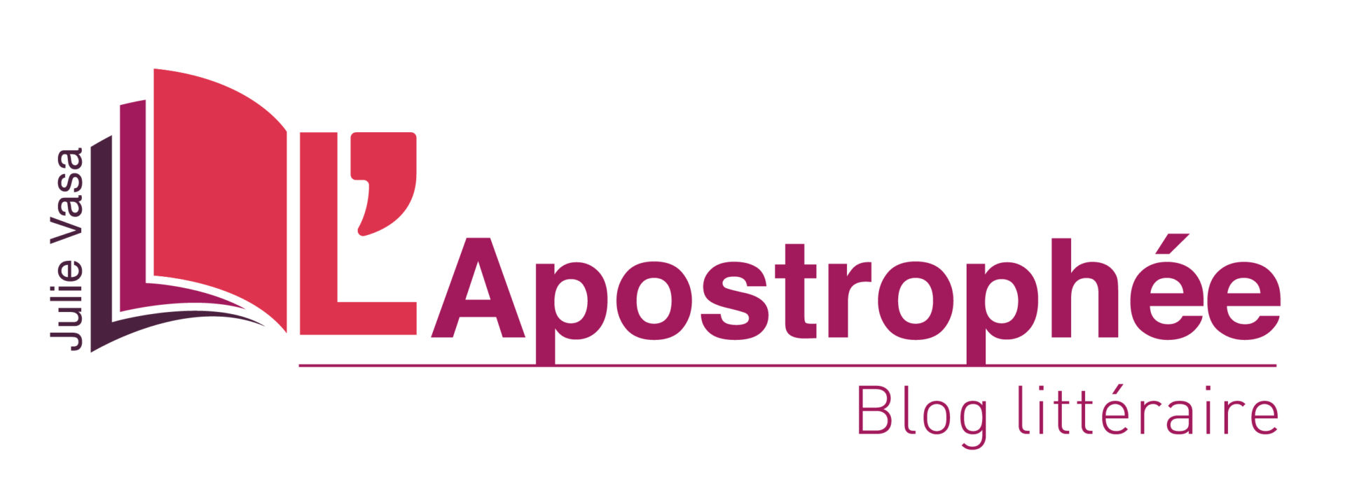 Logo_Apostrophée