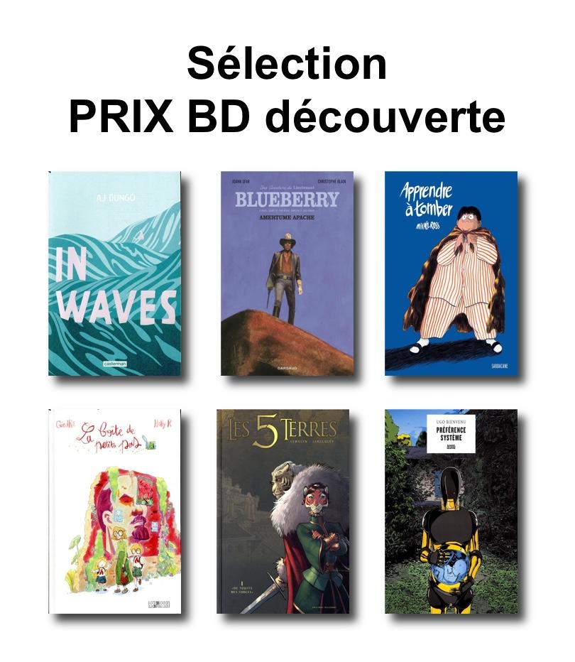 Prix-BD-Decouverte-2020