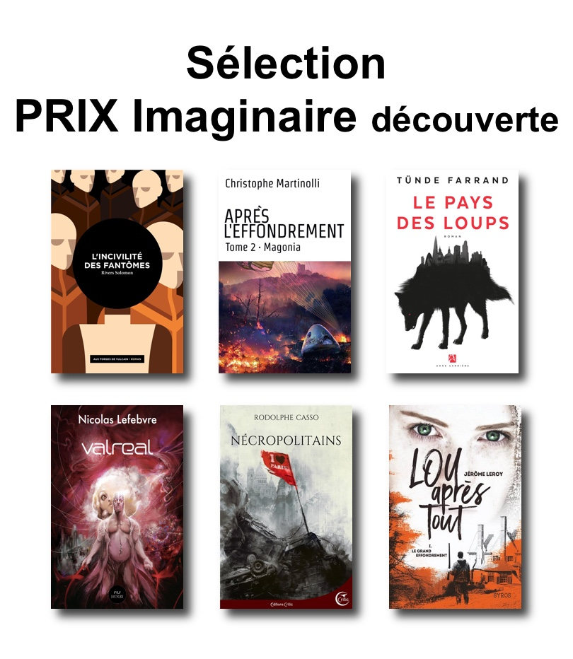 Prix-Imaginaire-Decouverte-2020