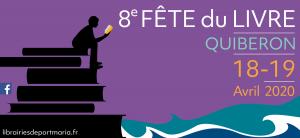 Fete-du-livre-Quiberon-2020