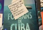 Les-Forbans-de-Cuba-Dan-Simmons