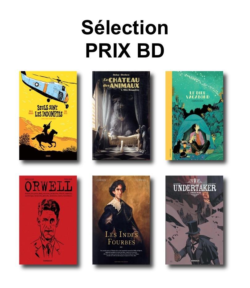 Prix-BD-2020-Selection