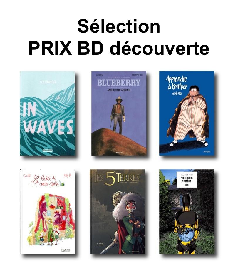 Prix-BD-Decouverte-2020-Selection