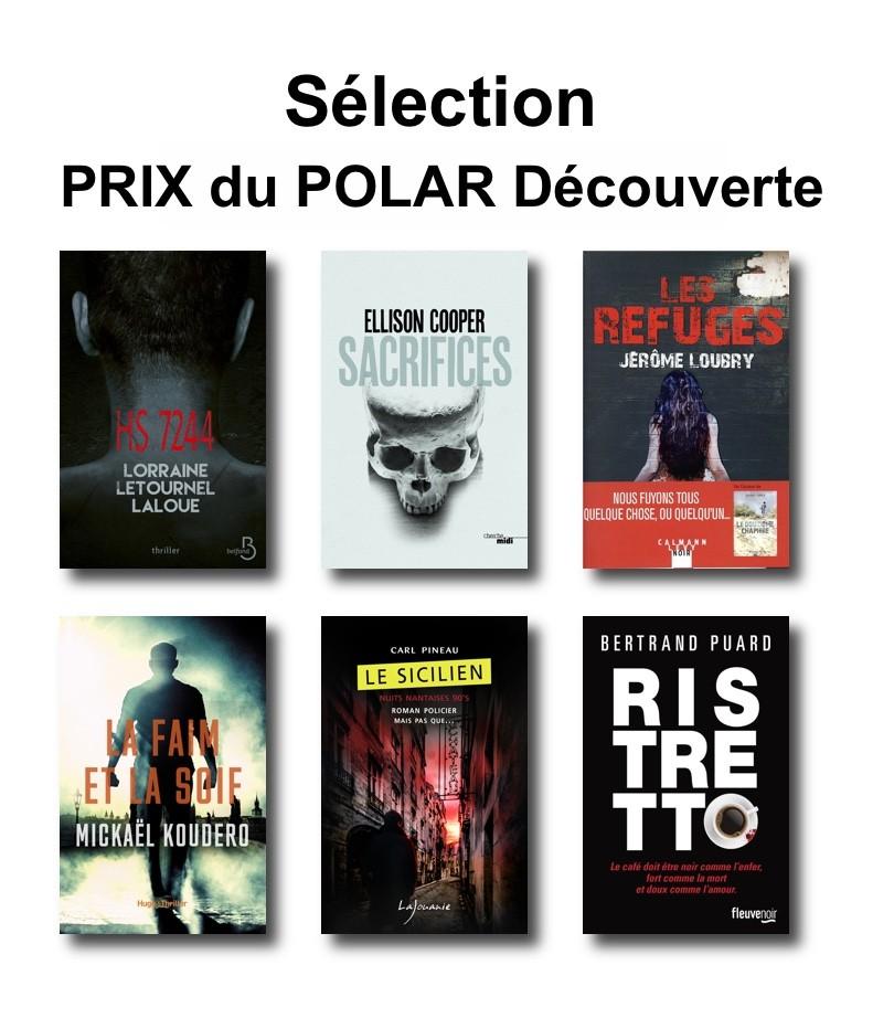 Prix-du-Polar-Decouverte-2020-Selection