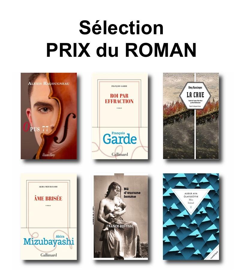 Prix-du-Roman-2020-Selection