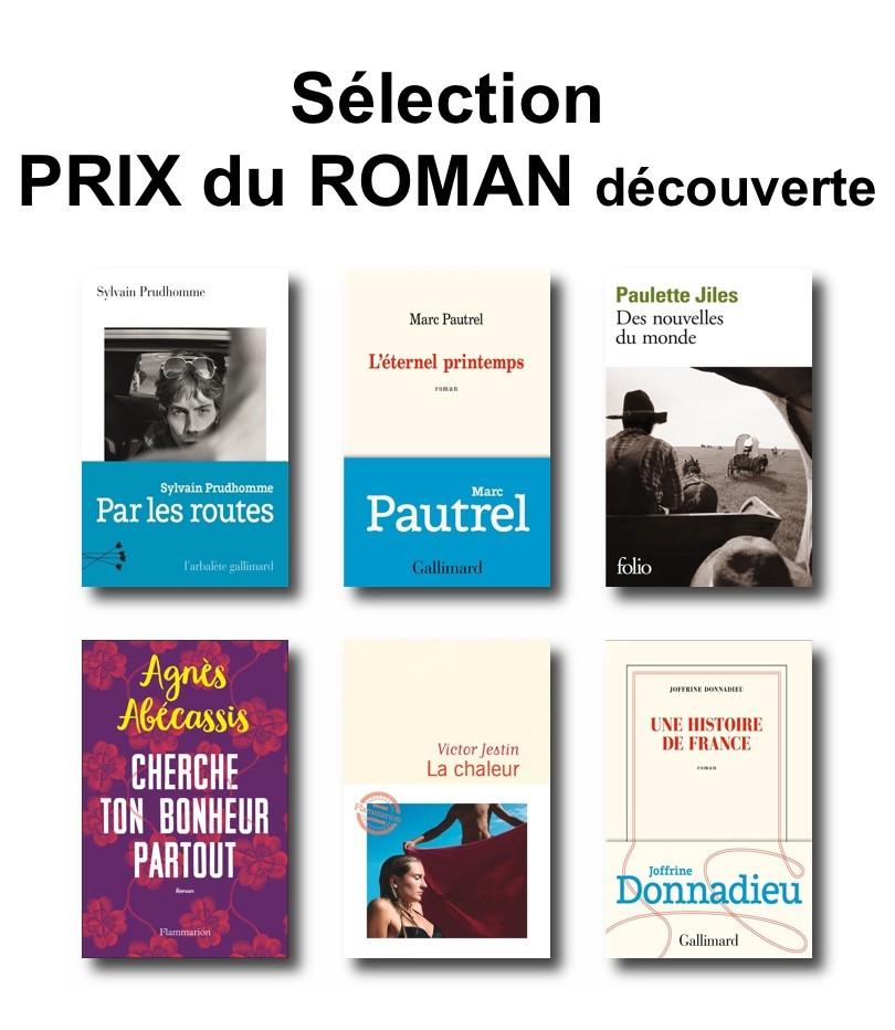 Prix-du-Roman-Decouverte-2020-Selection