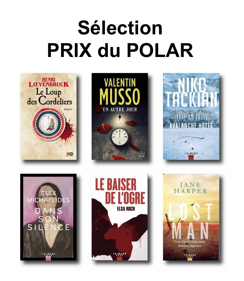 PrixduPolar2020-selection