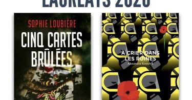 Prix-Infiniment-Quiberon-laureats-2020
