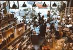 people-inside-bookstore-1451475
