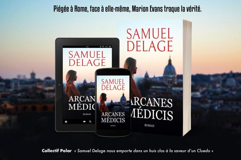 Arcanes-Medicis-bandeau-2020-eBook