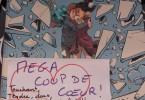 Col de Py Espe 2006