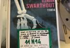 Glendon-Swarthout-11h14